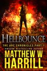 Hellbounce (The ARC Chronicles, #1)