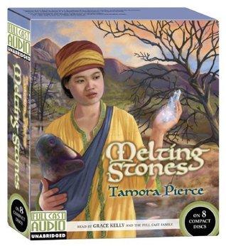 Melting Stones Tamora Pierce Pdf