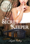 The Secret Keeper, book one