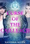 Curse of the Cailleach