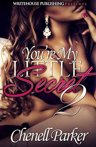 You're My Little Secret 2