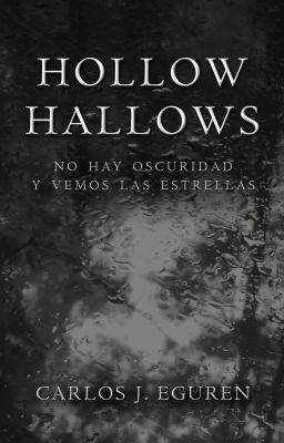 Hollow Hallows