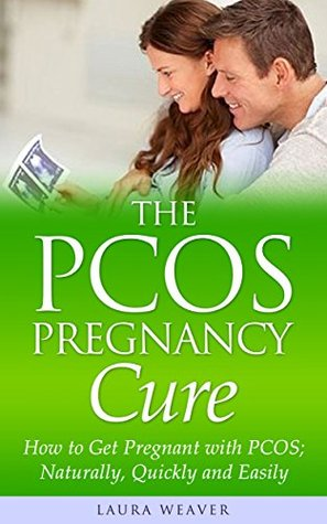 Pcos dating pregnancy