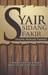 Syair Sidang Fakir Shaykh Hamzah Fansuri by Mohd Kamal Mahdi