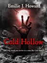 Cold Hollow (Cold Hollow Mysteries, #1)
