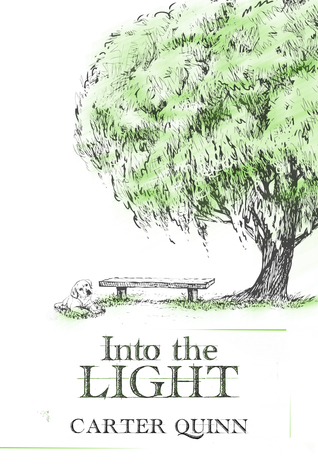 Into the Light (Avery, #2)