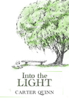 Into the Light (Avery, #2)