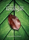 Kumpulan Puisi by Rahimidin Zahari