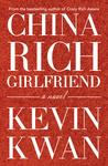 China Rich Girlfr...