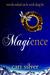Magience