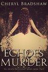 Echoes of Murder (Till Death Do Us Part, #2)
