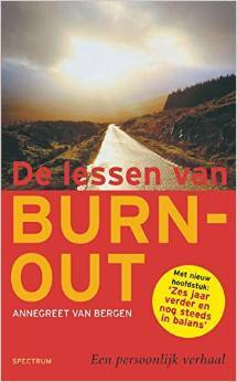 De lessen van burn-out: een persoonlijk verhaal