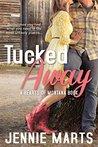 Tucked Away by Jennie Marts