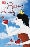 Precious Lady by Acariba