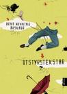 Utstyrstekstar by Arne Henning Årskaug