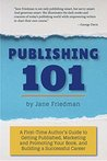 Publishing 101: A...