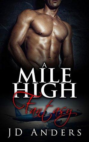 A Mile High Fantasy: