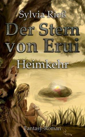 Heimkehr by Sylvia Rieß