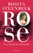 Rose by Rosita Steenbeek