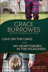 Must Love Scotland (Highland Holiday #3-4)