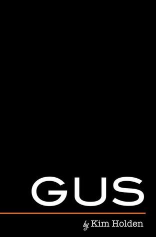 Gus (Bright Side, #2)