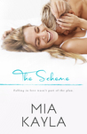 The Scheme (Forever After, #3)