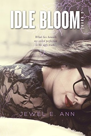 Idle Bloom