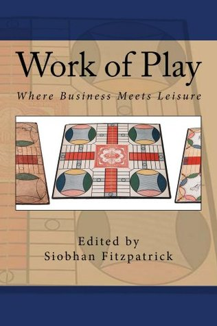 work-of-play-where-business-meets-leisure
