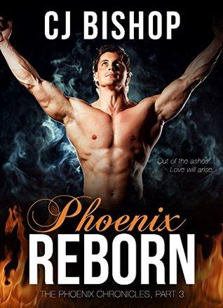 Stripper in phoenix the