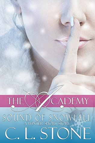 Sound of Snowfall (The Ghost Bird, #9.1)