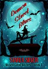 Demon Street Blues (Wicked Good Witches #1)
