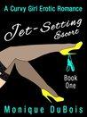 Jet-Setting Escort, Book 1