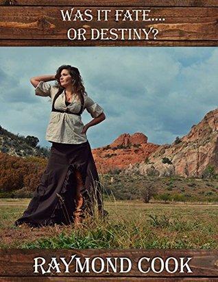 Was It Fate Or Destiny eBook #1