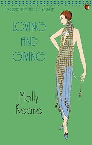 loving-and-giving-vmc