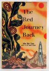 The Red Journey Back
