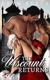 The Viscount Returns