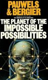 The Planet of the Impossible possibilities