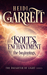 Isolt's Enchantment (Daughter of Light #0.5)