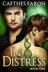 In Distress (In Distress, #1)