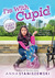 I'm with Cupid (Switched at...