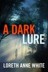 A Dark Lure (A Dark Lure #1)