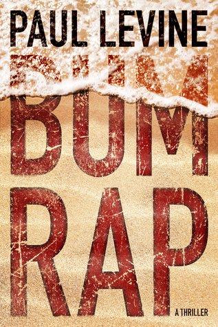 Bum Rap (Jake Lassiter #10)