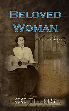 beloved-woman-appalachian-journey-book-3