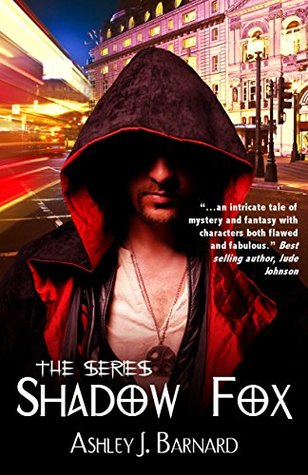 shadow-fox-three-book-bundle
