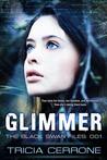 GLIMMER: The Black Swan Files 001