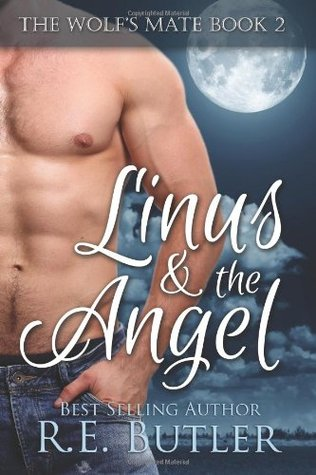 linus-the-angel