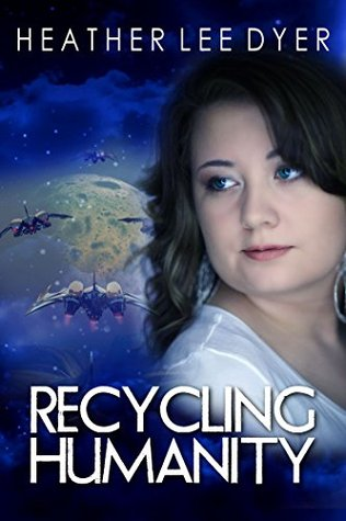 Recycling Humanity