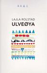 Ulveøya by Lajla Rolstad