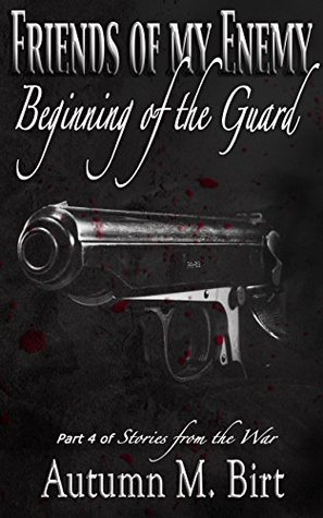 Download Beginning of the Guard: Part 4 of Stories from the War Epub