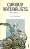 Curious Naturalists